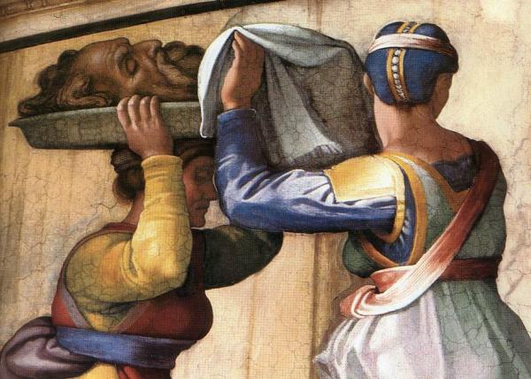 Michelangelo Buonarrotti Historia Arte Ha