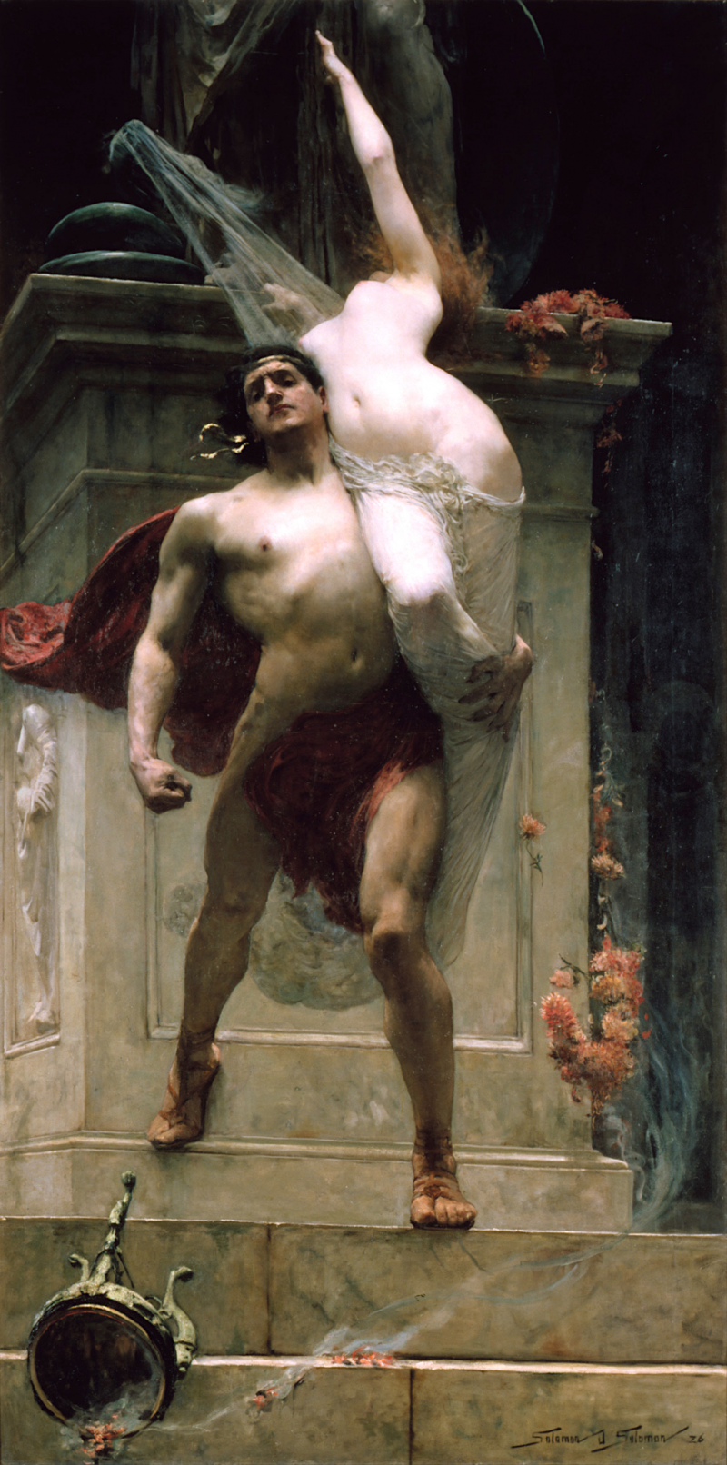 Ajax and Cassandra