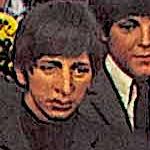 Ringo de cera