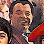 Issy Bonn
