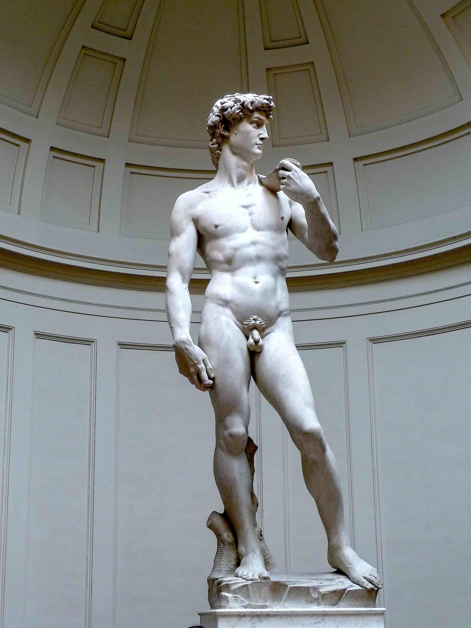 10 artistas LGBTIQ+ a lo largo de la historia del arte
